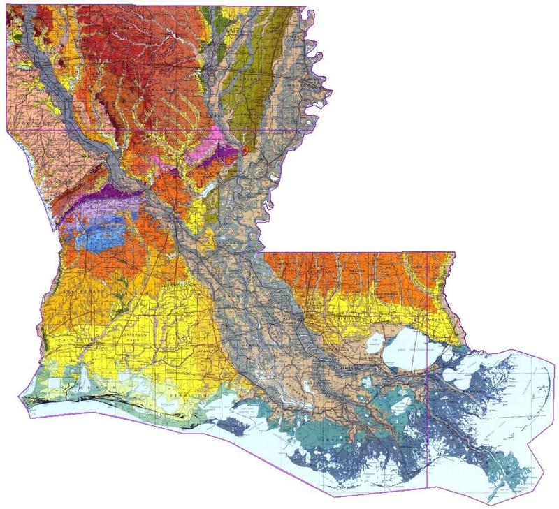 https://www.usgs.gov/media/images/geologic-map-louisiana