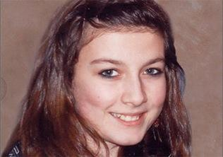 Phoebe Prince, A 15-year-old who committed suicide on January 14, 2010 after being relentlessly bullied.