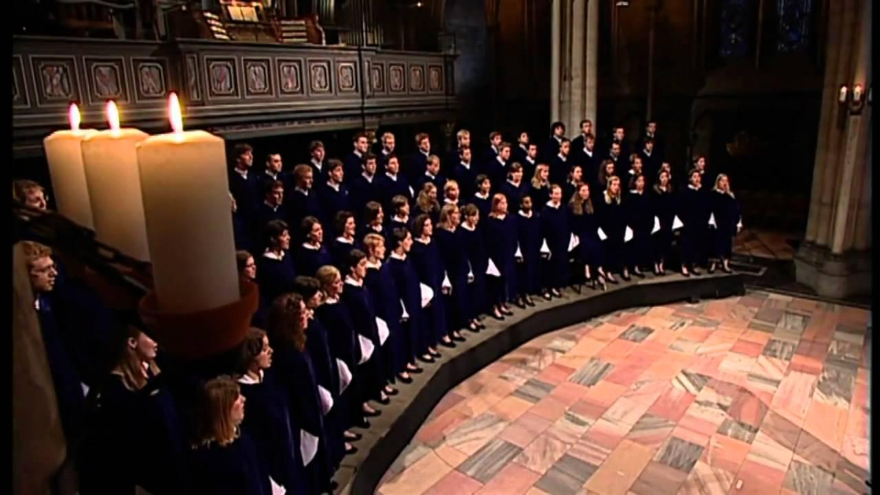 a service in song and word that has become one of the nations most cherished holiday celebrations tickets to the event which takes place at st olaf - St Olaf Christmas Festival