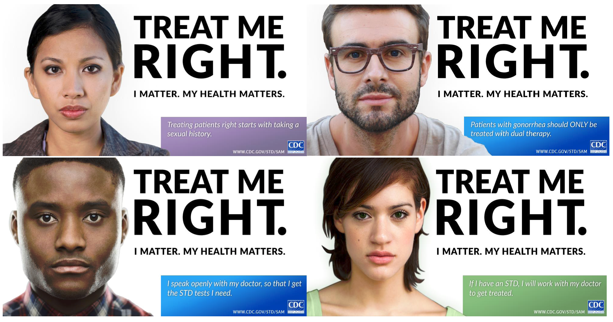 Sexual health doctor radio