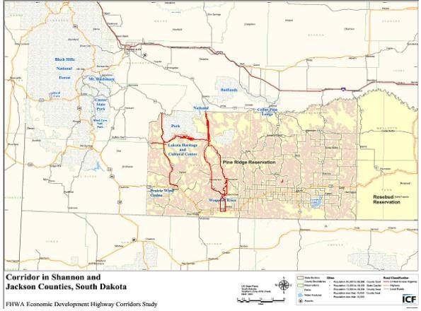 lakota funds expands service area sdpb radio
