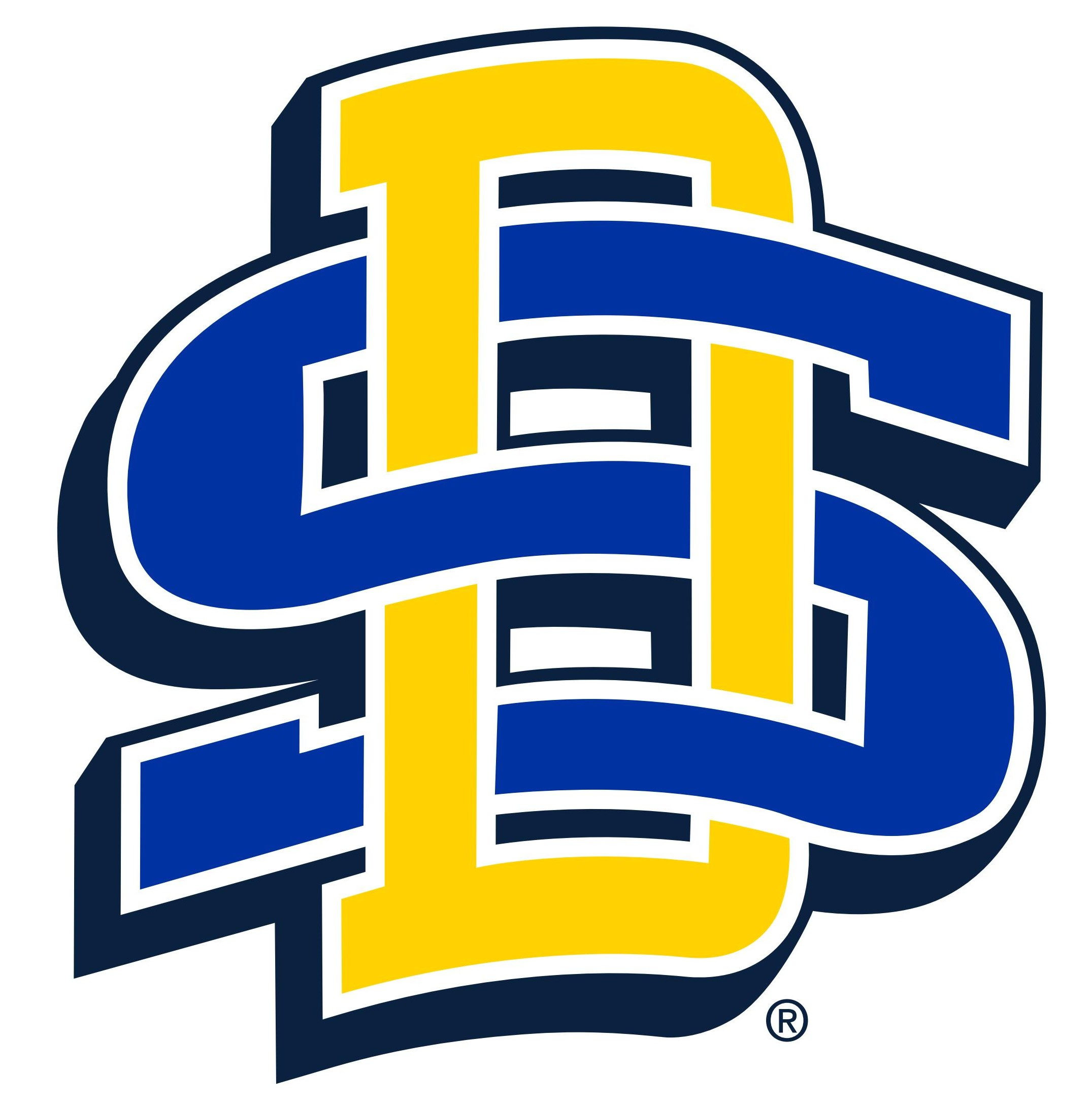 In The Moment South Dakota State University Football Sdpb Radio