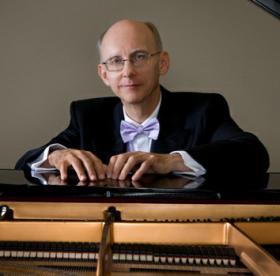 Eugene Gienger