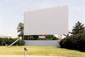 Credit Logan Luxury 5 Cinemas