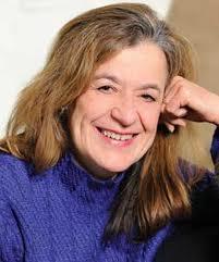 Dr. Anna Balazs