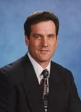 Larry Rhoden