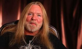 """Gregg Allman appears in """"Muscle Shoals"""" on Independent Lens, Monday night at 8:00 p.m. Central on SDPB-TV."""