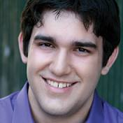 Actor Kevin Kelly