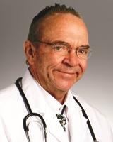 """Bringing Kindness to Medicine"" author Dr. Jerome Freeman"