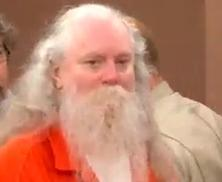 Donald Moeller appears in court in August 2012