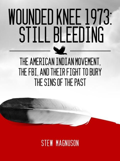 Calendar Quotes For February : Quot wounded knee still bleeding sdpb radio