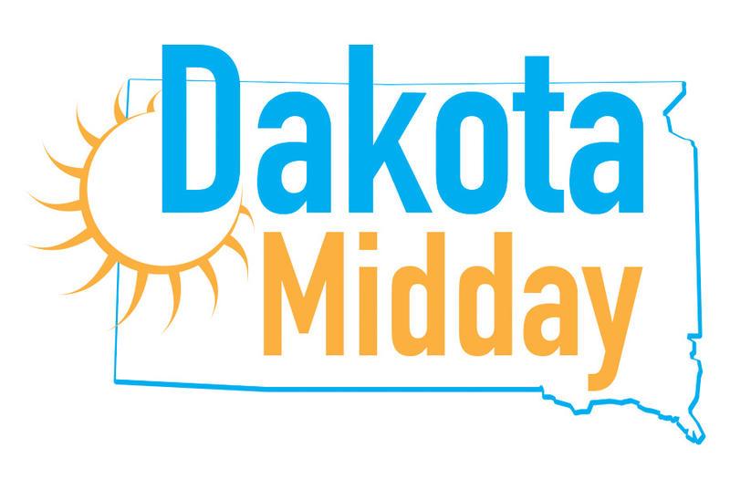 Dakota Midday