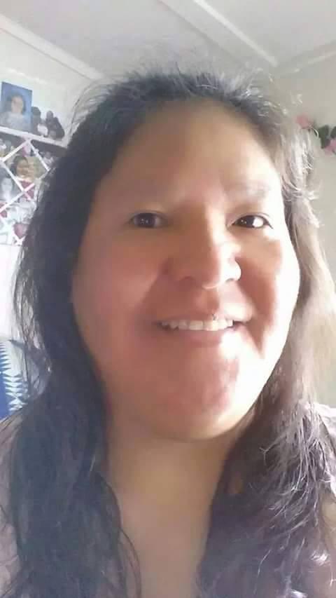 lakota woman killed in rosebud dog attack