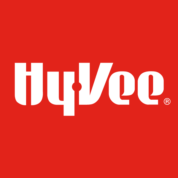new styles 637e9 c4a6c Hy-Vee Soon To Offer Grocery Shopping Online | SDPB Radio