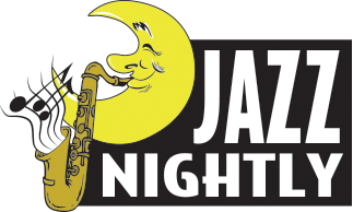 Jazz Nightly on SDPB Radio