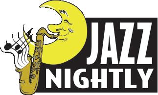 Jazz Nightly on SDPB Radio