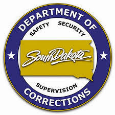 SD Department of Corrections