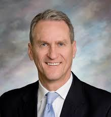 SD Governor Dennis Daugaard
