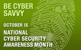 cyberawareness