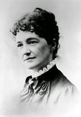 Libby Custer