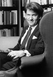 Dr. Joseph Bottum