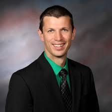 Dr. Andrew VanOsdol