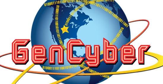 Dakota Midday: 100 Girls Attend Cyber Security Camp At DSU ...