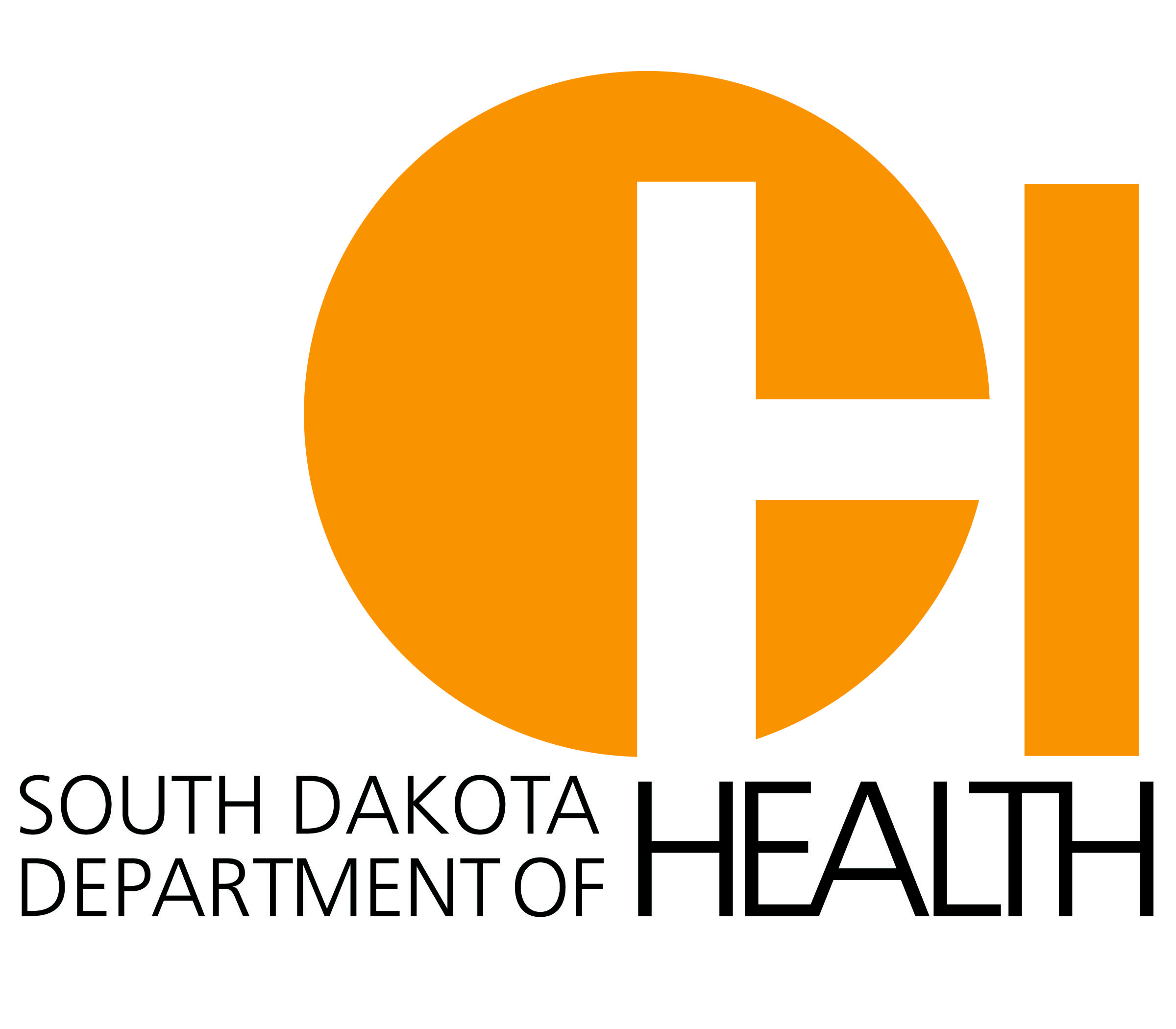 Department Of Wellness: STDs Hit 30 Year High In SD