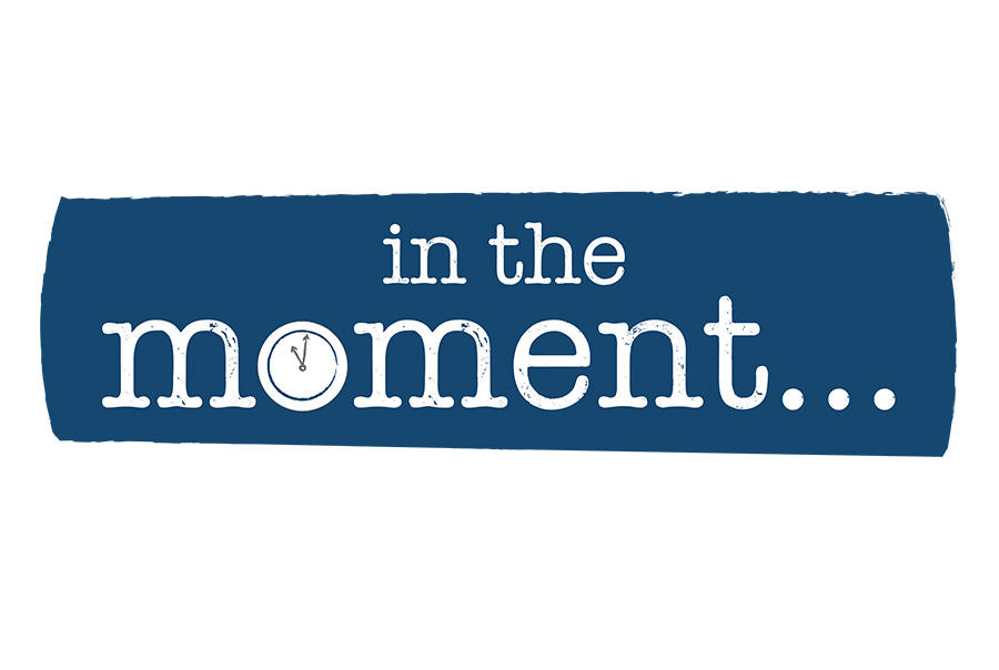 the moment The latest tweets from in the moment (@inthemomentmag) in the moment is a beautiful magazine for the modern-thinking creative woman united kingdom.