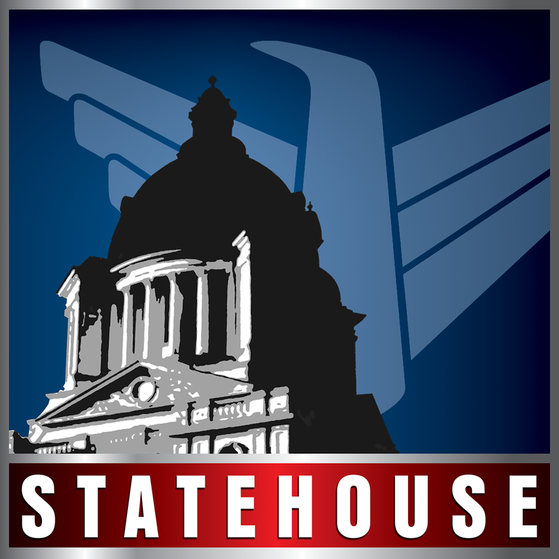 Daugaard signs law killing voter-approved ethics regulations