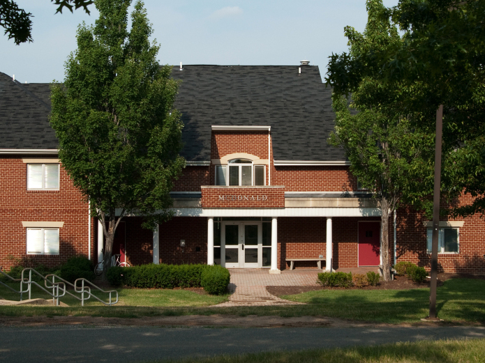 summit station catholic single men Men's second saturday breakfast  parking lots are accessible from three entrances along walnut grove road and a single entrance along north.