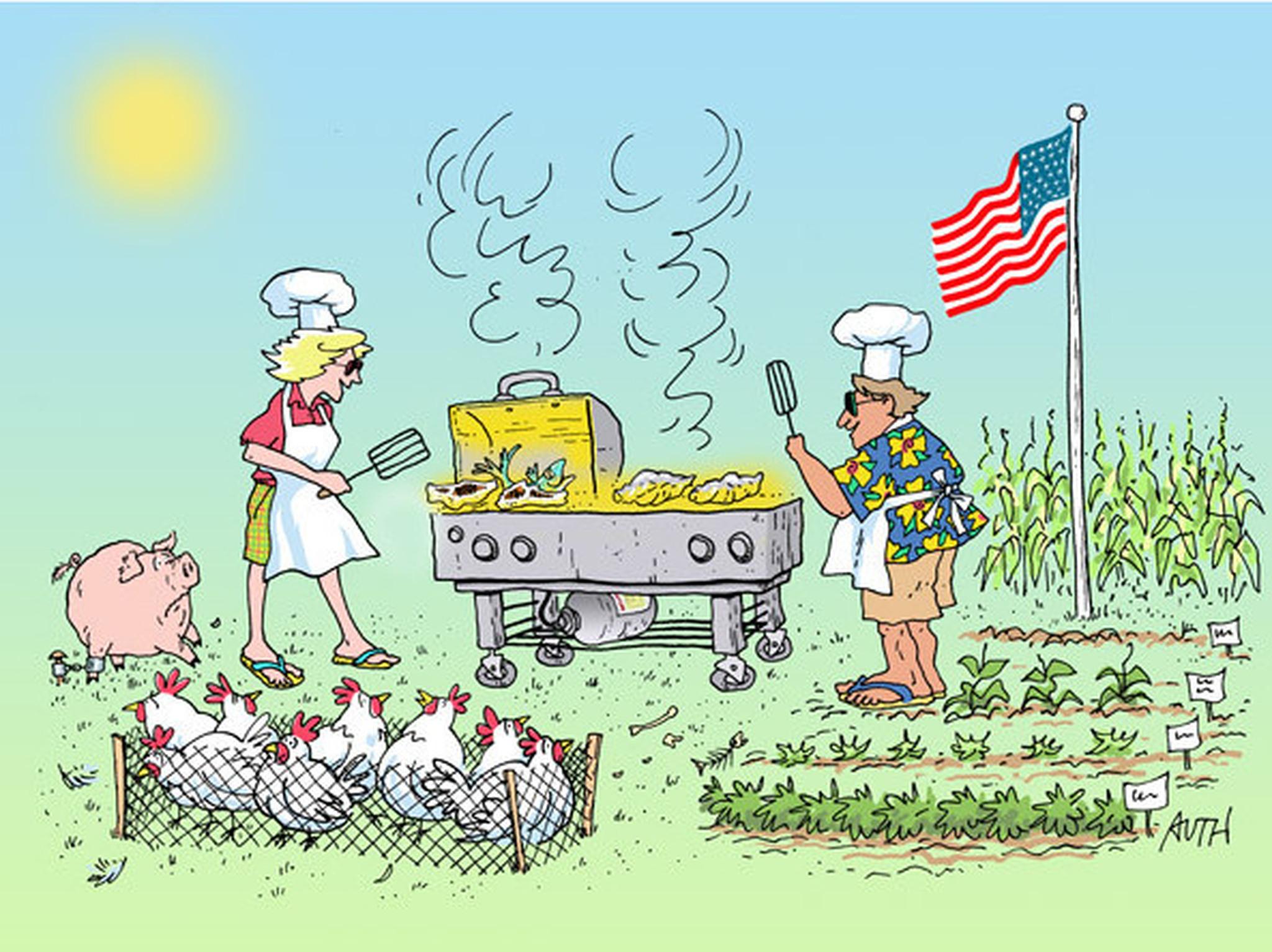 America S Test Kitchen Stream