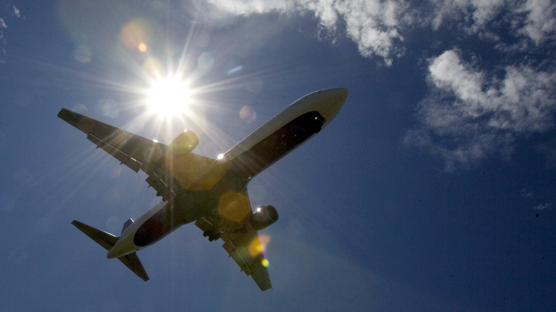 Стюардесса по имени caribbean airlines смотреть онлайн смотреть 10 фотография