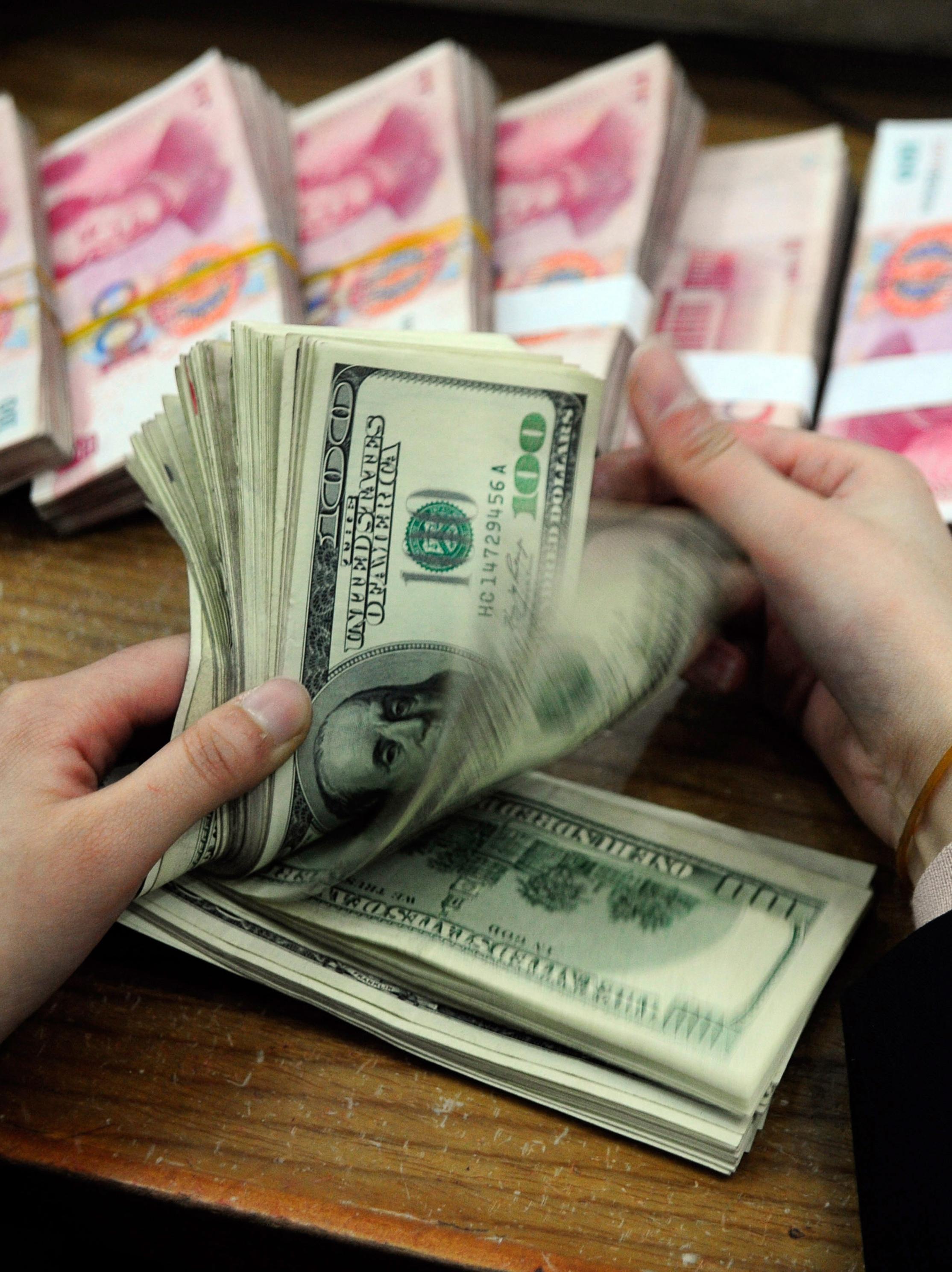 кредитные карты в розничной торговле