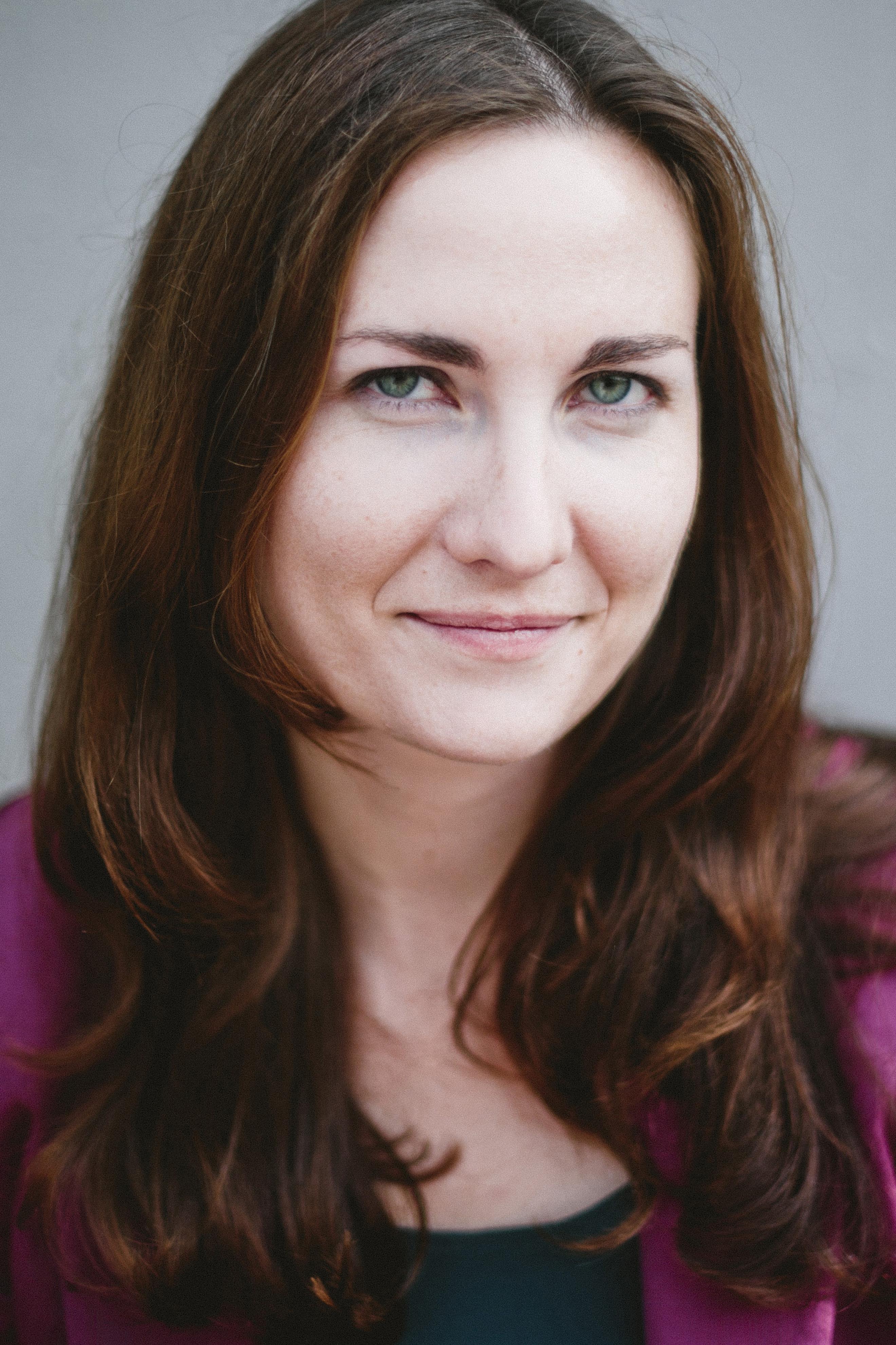 Jessica Robinson Kuow News And Information