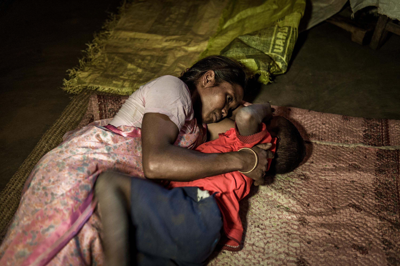 Bangladeshi nude girls boobs