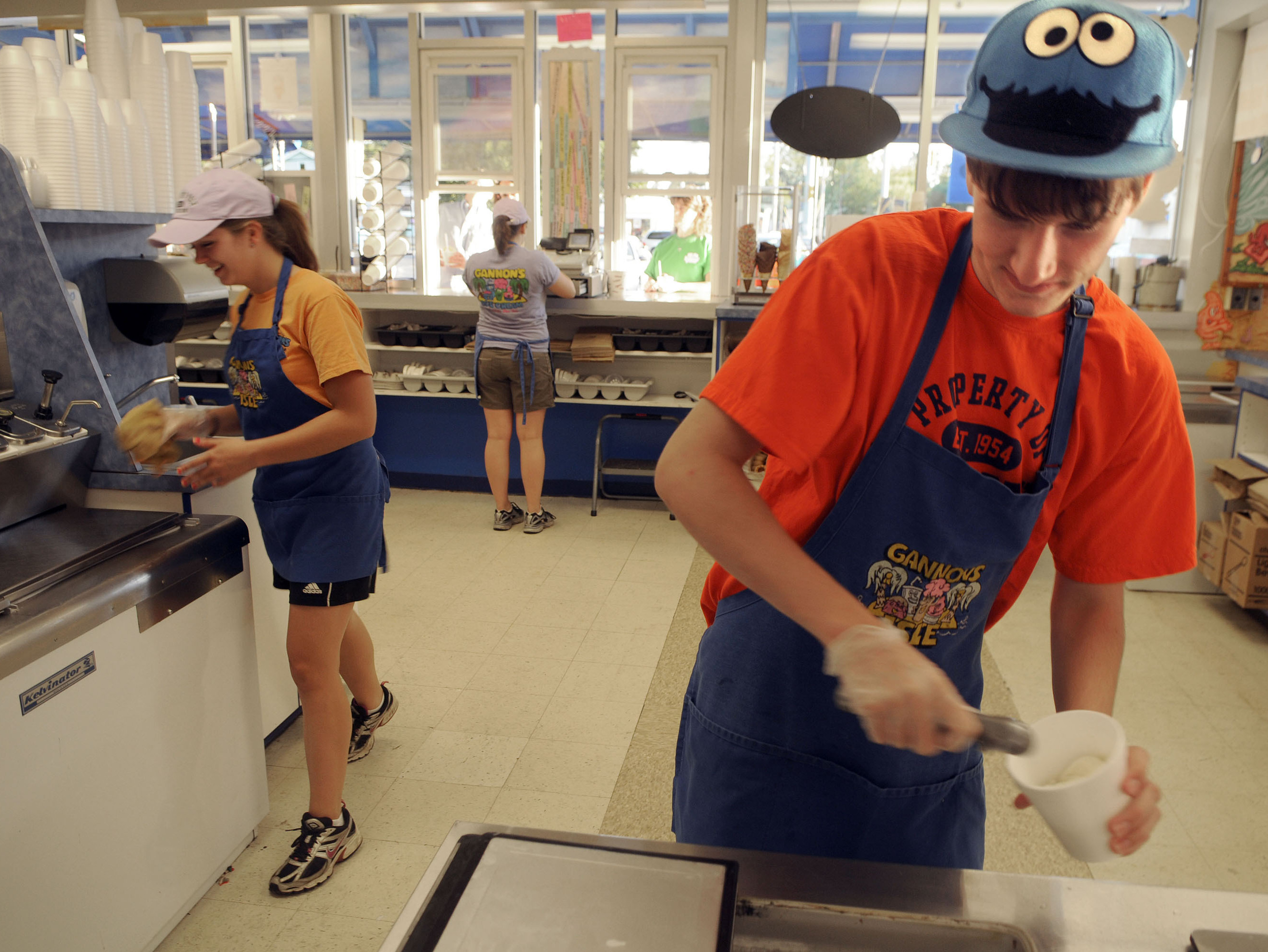 for many teens summer jobs be thing of the past boise state for many teens summer jobs be thing of the past boise state public radio