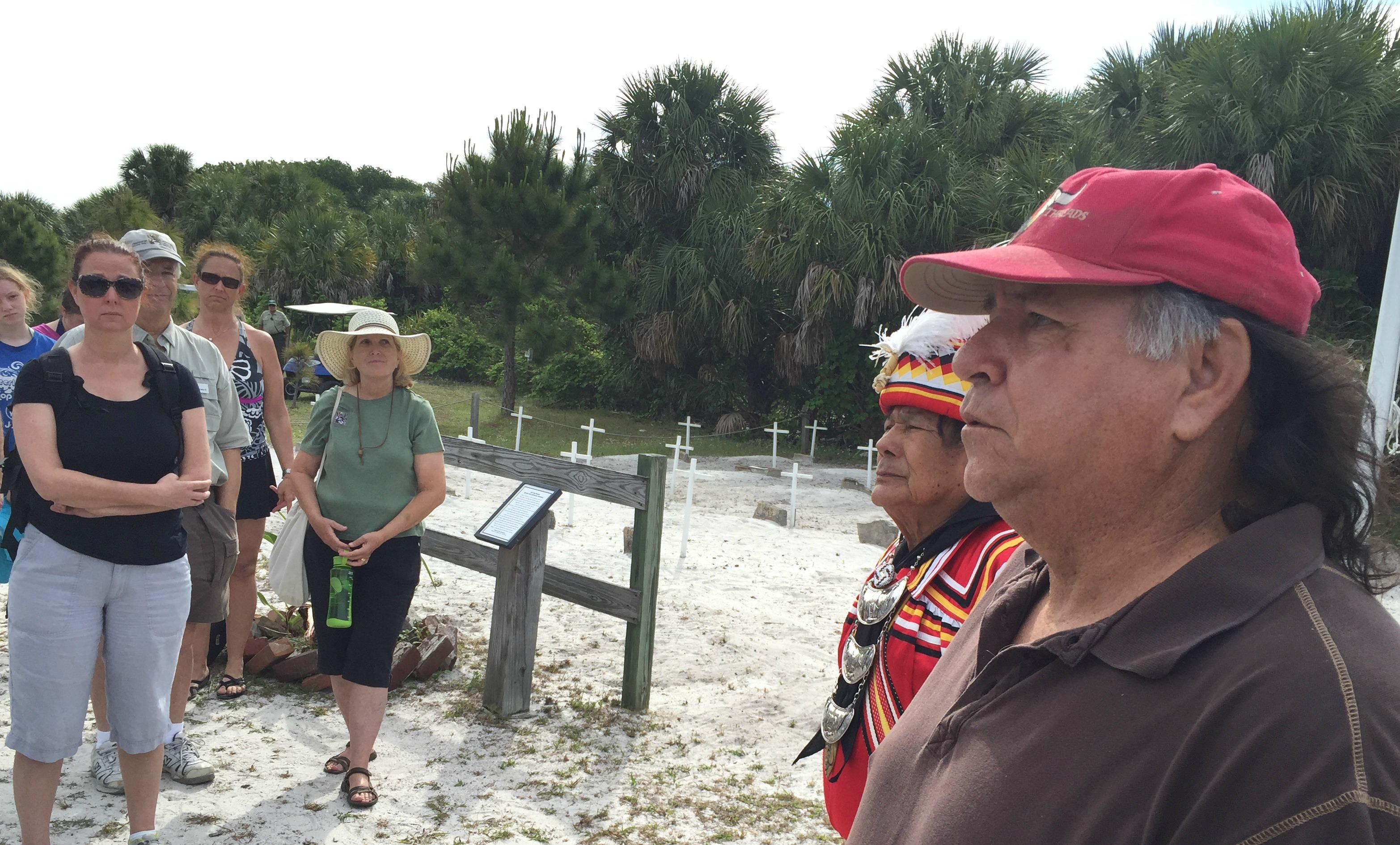 Cwp Renewal Florida