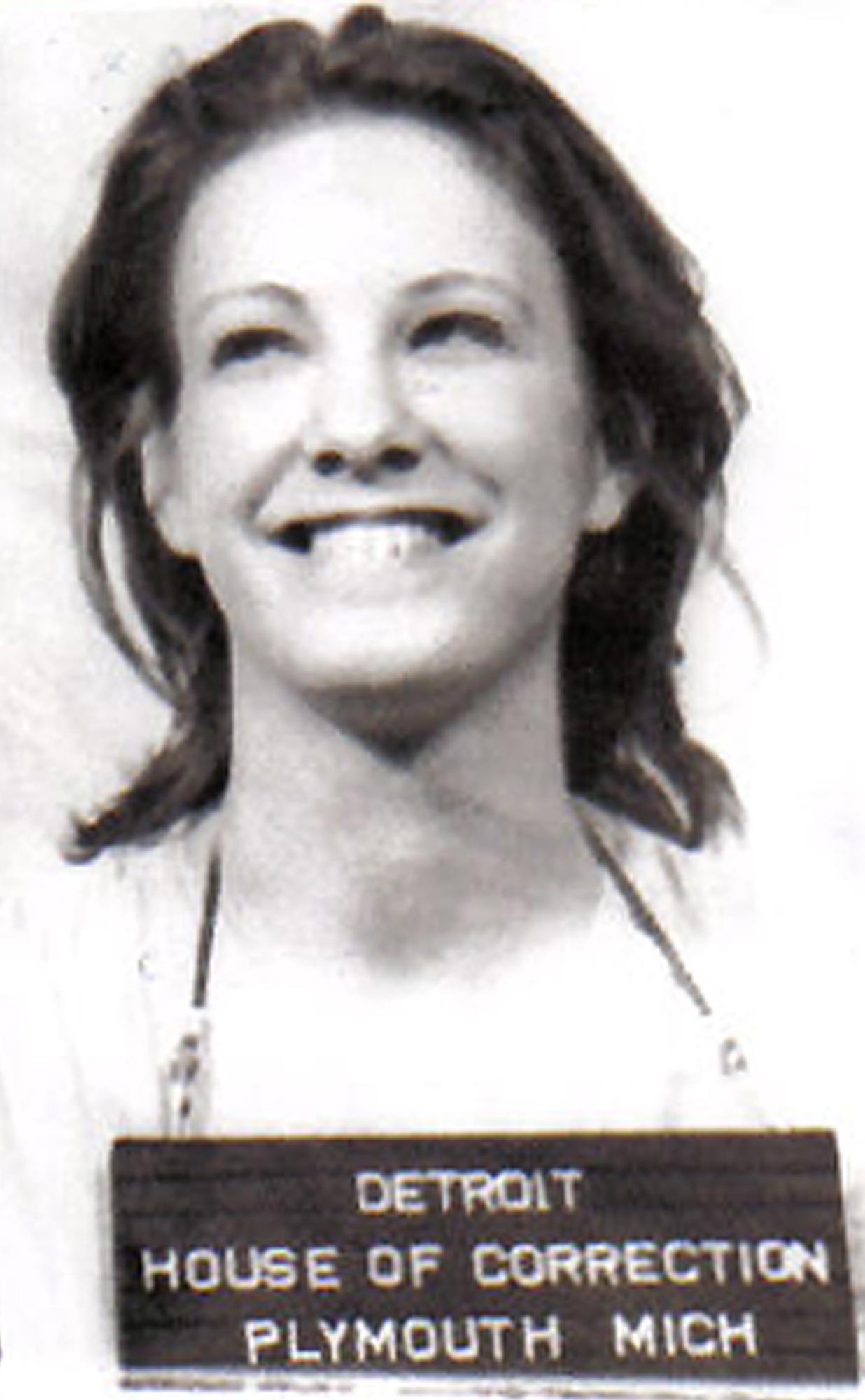 Martha Issova,Dorothy Van Erotic pictures Sinead Matthews,Marina Sirtis (born 1955 (naturalized American citizen)
