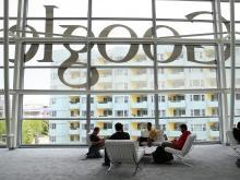 Дело о налоговых махинациях Google дошло до британского парламента.  Руководству Google предстоит объясняться с...