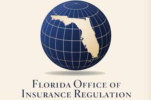 Florida Health Plans Were Wrong To Use A State Trade Secrets Law Hide Their Rate Proposals From The Public Office Of Insurance Regulation Says In