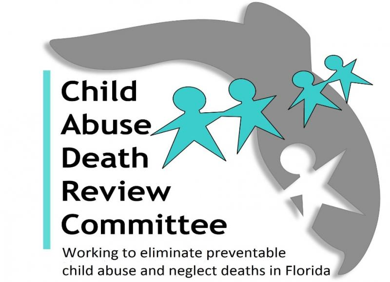a review of child abuse Child sexual abuse prevention and risk reduction literature review for parents & guardians several child sexual abuse (csa) prevention efforts target parents and guardians, given that.