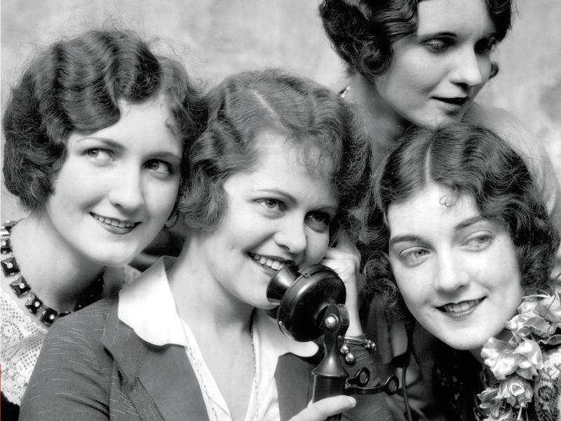 story share social with your bosom buddies