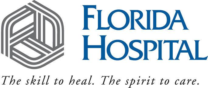 Florida hospital health news florida for Florida hospital fish memorial
