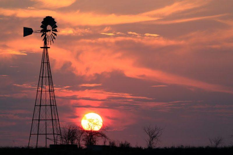 You May All Go To Hell And 9 More Great Texas Quotes