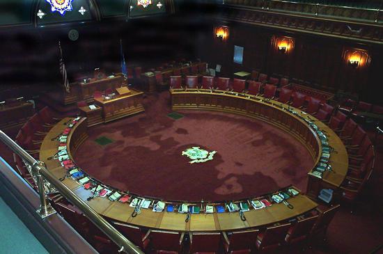 Conn senate leaders reach power sharing agreement connecticut senate leaders reach power sharing agreement connecticut public radio platinumwayz