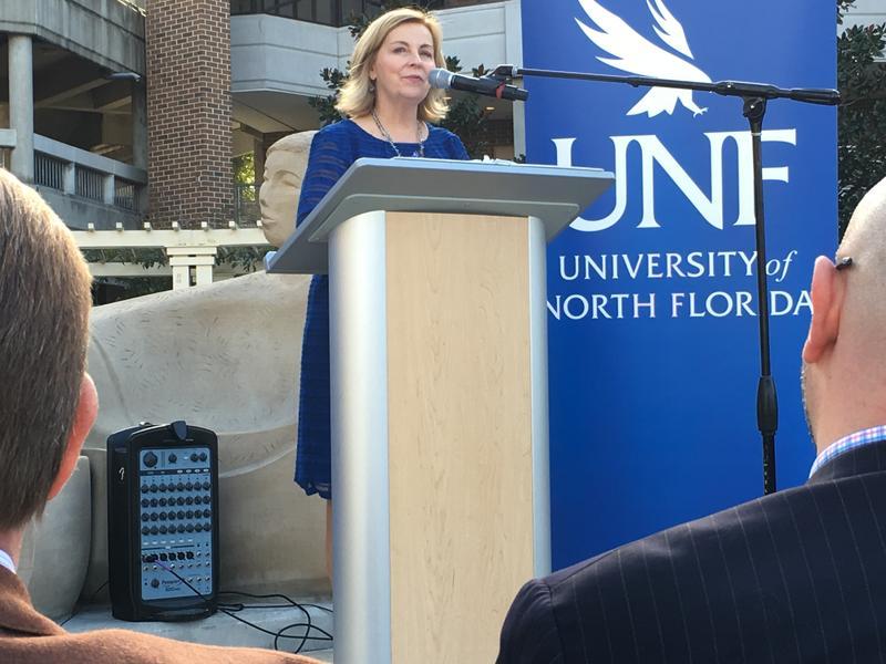 Psychiatric Nurse Practitioners Health News Florida