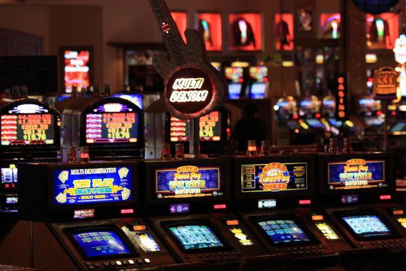 Florida legislature gambling study mystic lake casino seating