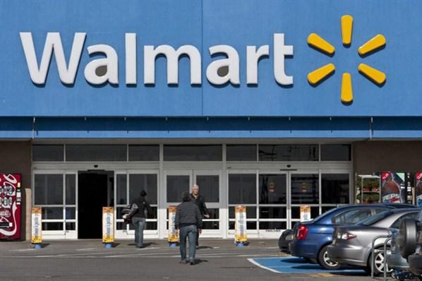 Walmart Cuts 300 Jobs In Local Tech Division, Sam'S Club Also