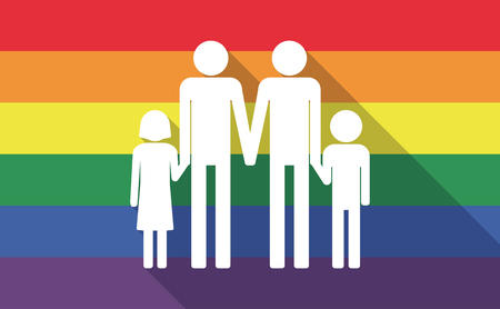Opinion, against gay adoption rights read this